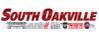 South Oakville Chrysler
